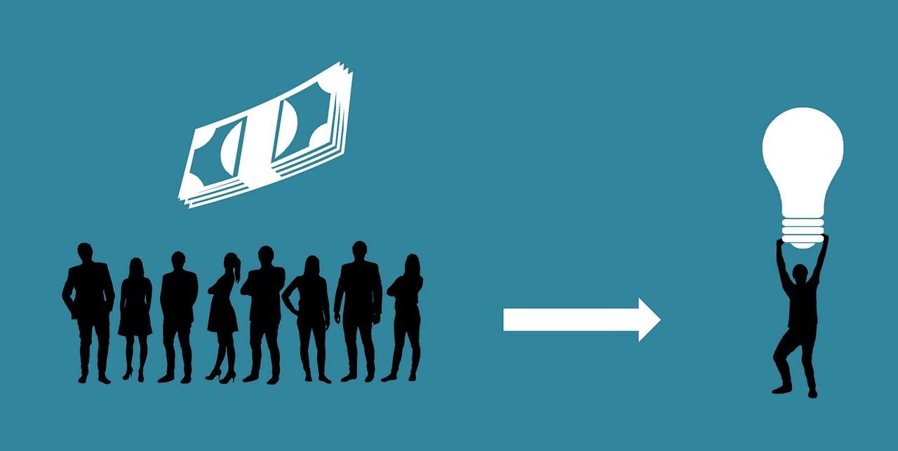 Los Inversionistas Ángeles: Quiénes son y por qué se los Aprecia