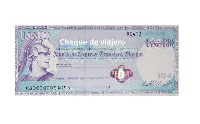 Conoce los Tipos de Cheques Bancarios que Existen actualmente