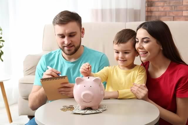 Cómo Abrir una Cuenta de Ahorros en el Banco de Bogotá