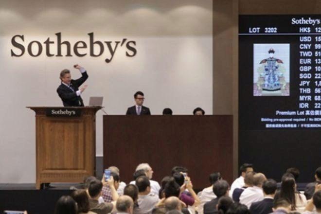 Estos son los Inversores Chinos Compraron estas Icónicas Empresas Estadounidenses