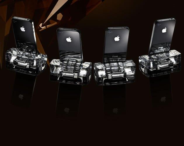 10 gadgets tecnológicos más caros del mundo