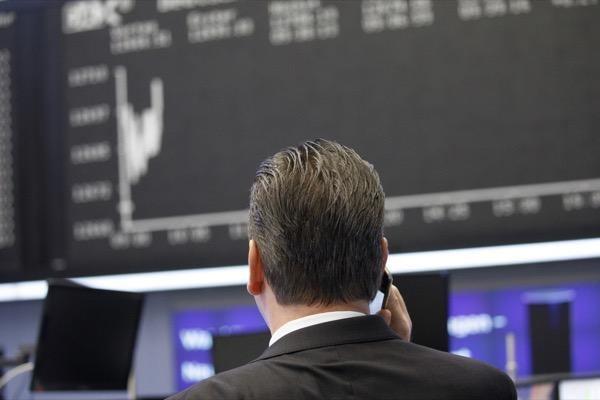 Trabajando como Trader - Pros y Contras