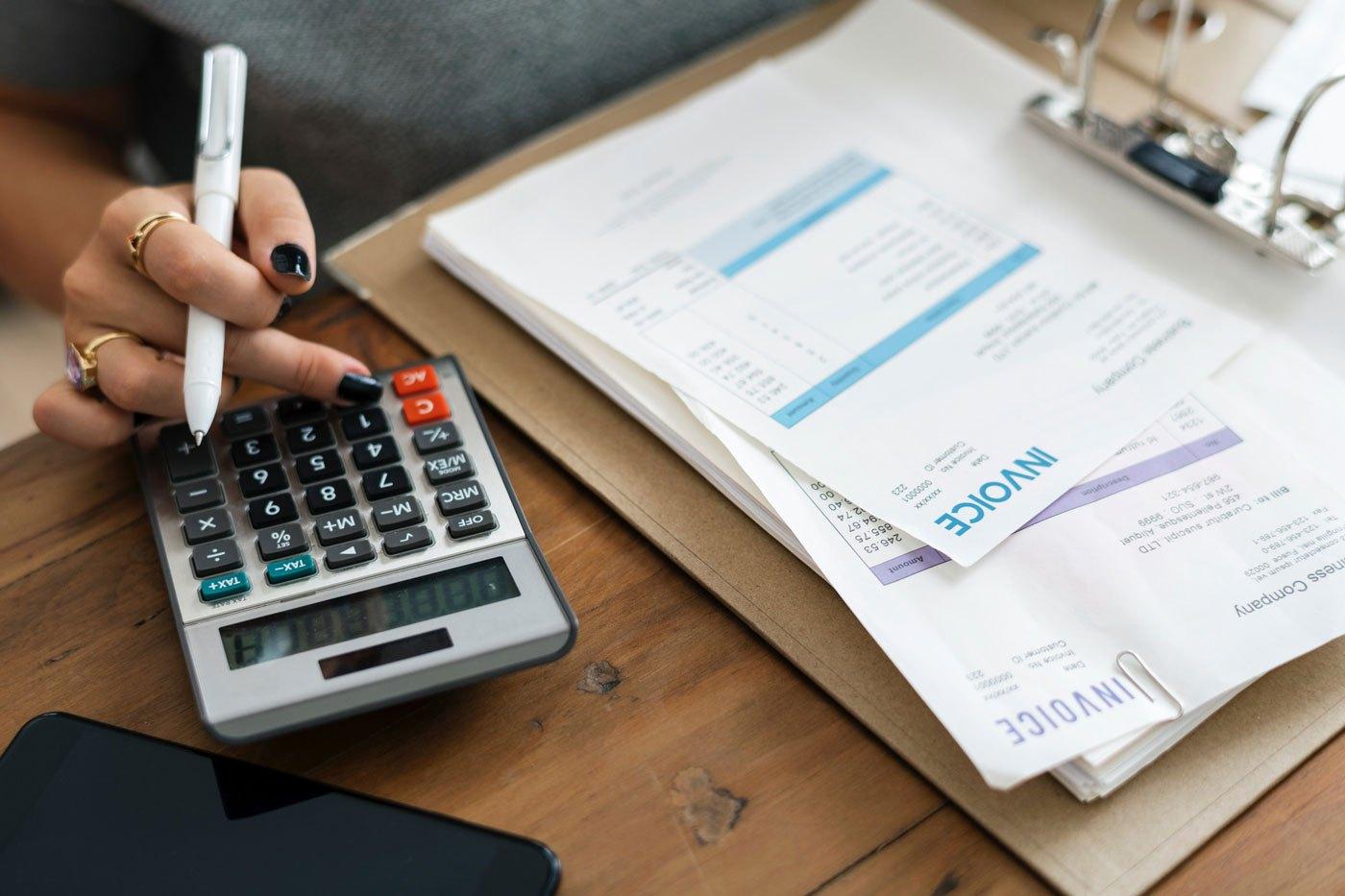 Consejos para que los Millennials Alcancen sus Objetivos Financieros