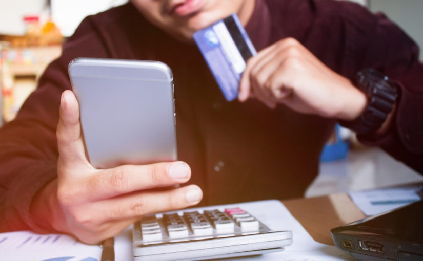 Cuenta de Ahorro vs. Cuenta Corriente - Mira sus Diferencias