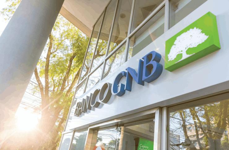 Cómo Solicitar en Línea la Tarjeta Visa Clásica del Banco GNB