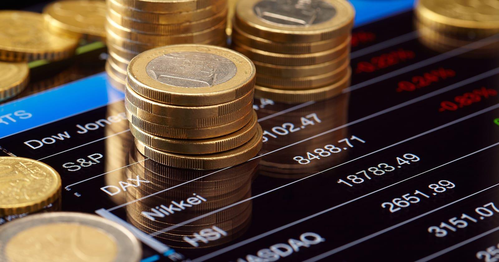 Cursos de Economía Fácil para Jóvenes - Mira las Opciones