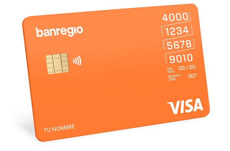 Descubra los Beneficios de la Tarjeta de Crédito Visa Clásica Banregio