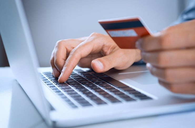 Descubre los Descuentos y Beneficios de las Tarjetas de Crédito de Banco Galicia