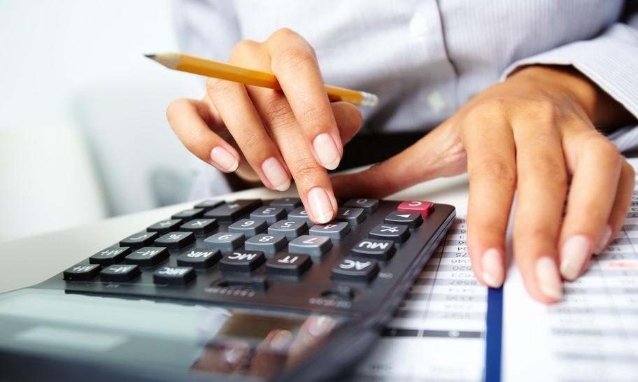 Consejos Sobre Tarjetas de Crédito Para Mejorar el Puntaje Crediticio