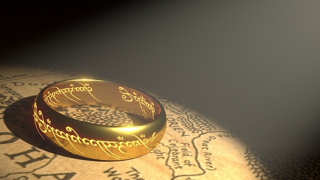 Invertir en Oro y en Plata como Medida de Protección de Capital