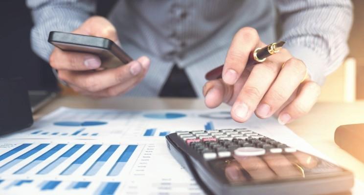 Descubra Formas de Crear Metas Económicas para Organizarse
