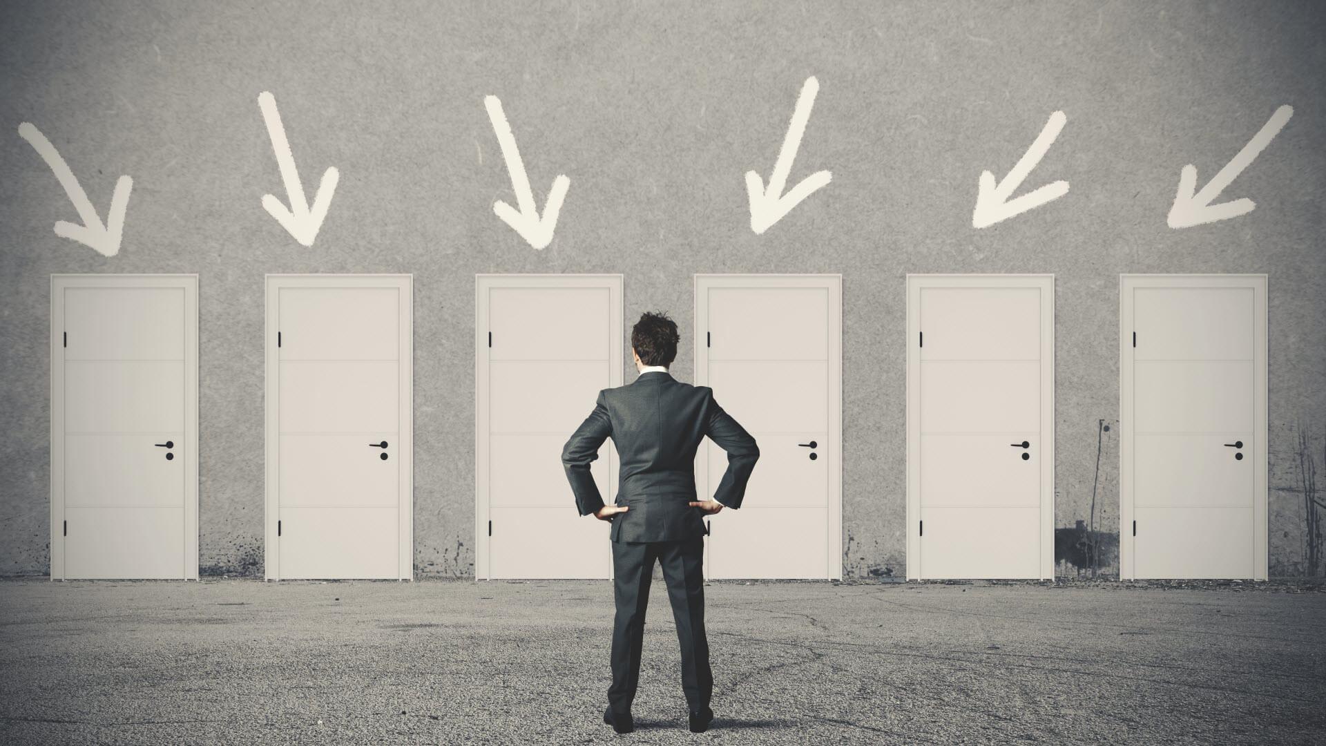 Cómo Sacar el Máximo Provecho a tu Tarjeta de Crédito