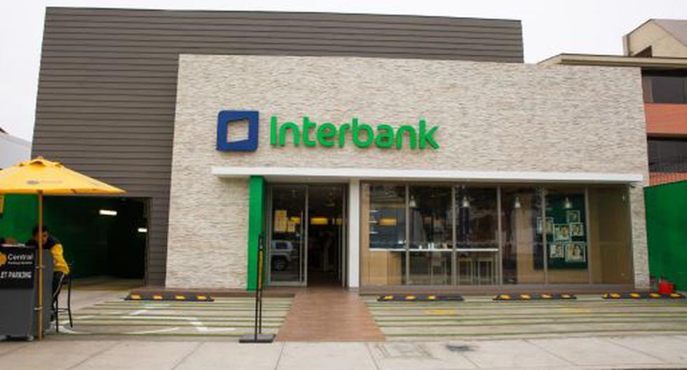 Consejos Sobre el Funcionamiento de la Tarjeta de Crédito Digital Interbank