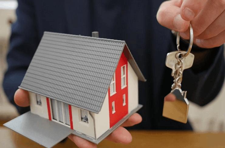 ¿Por qué Invertir en Propiedades Inmobiliarias? - Aprende más