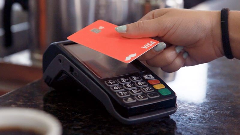 Conozca cómo Solicitar una Tarjeta de crédito Rappi y qué Ventajas Tiene