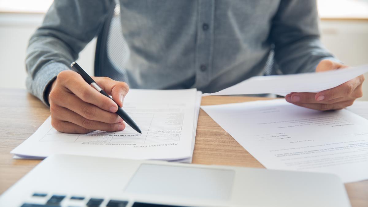 Cómo solicitar una Tarjeta de Crédito Entel Visa Signature - Descubra los Beneficios