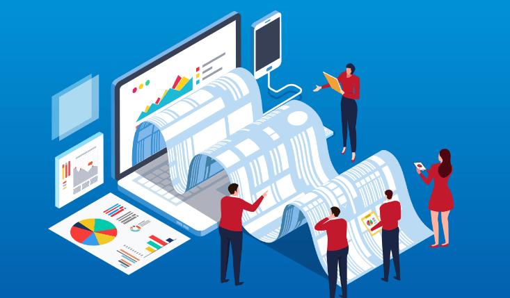 Aprenda a Crear un Planificador Financiero