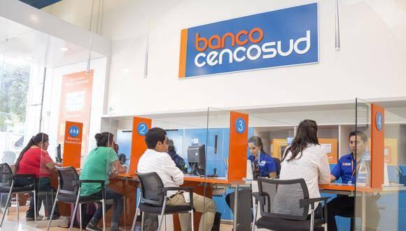Cómo Utilizar la Tarjeta Cencosud Scotiabank MasterCard y Conocer los Beneficios