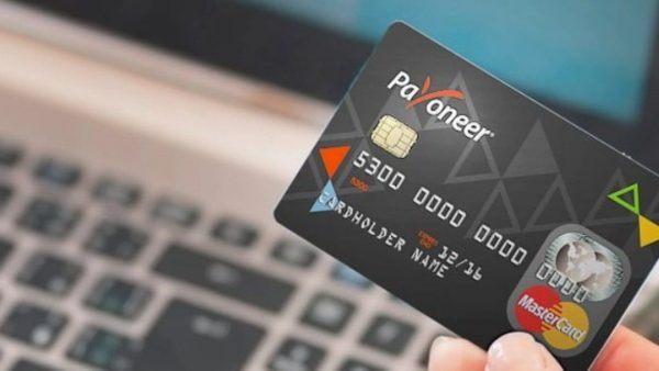 Cómo Abrir una Cuenta Payoneer desde Cualquier Parte del Mundo