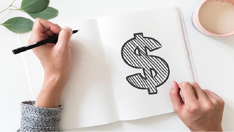 Tarjeta de crédito Bam Points - Conozca los Beneficios