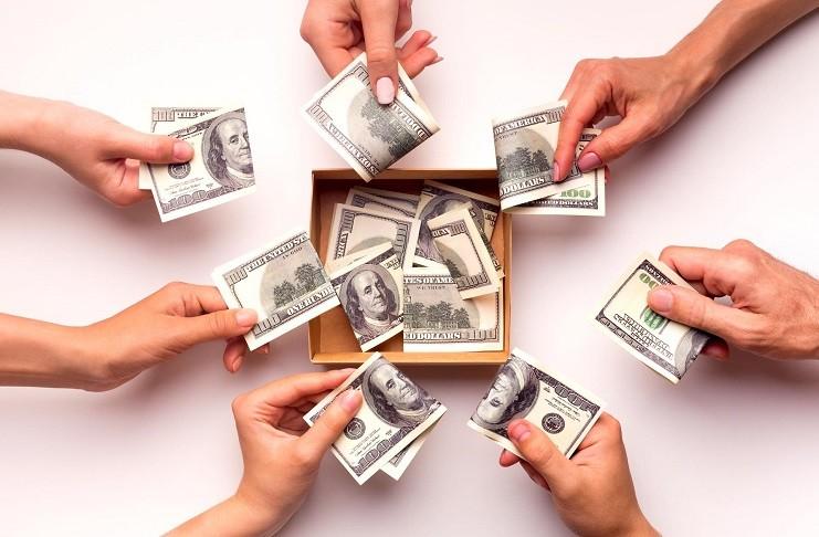 Cómo Hacer una Financiación Responsable