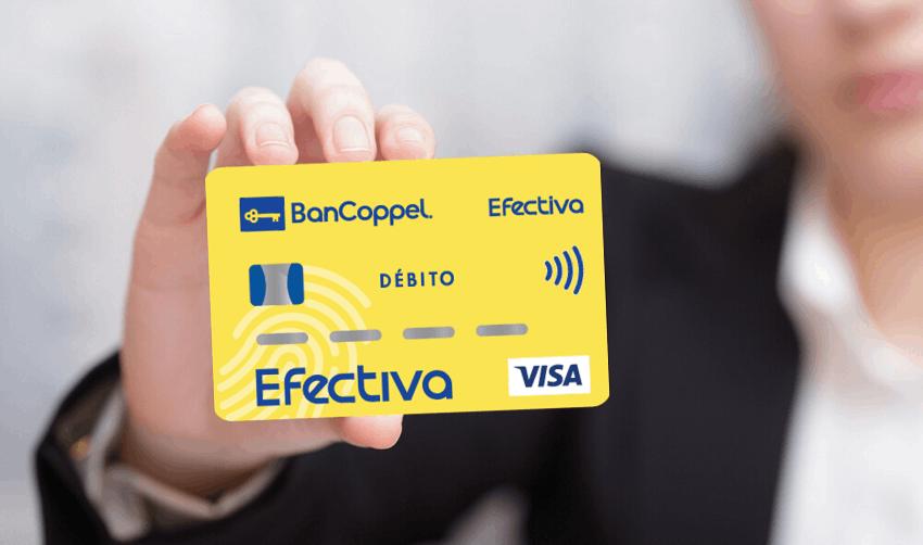 Las Peores Tarjetas de Crédito de México - Descubra cuáles son