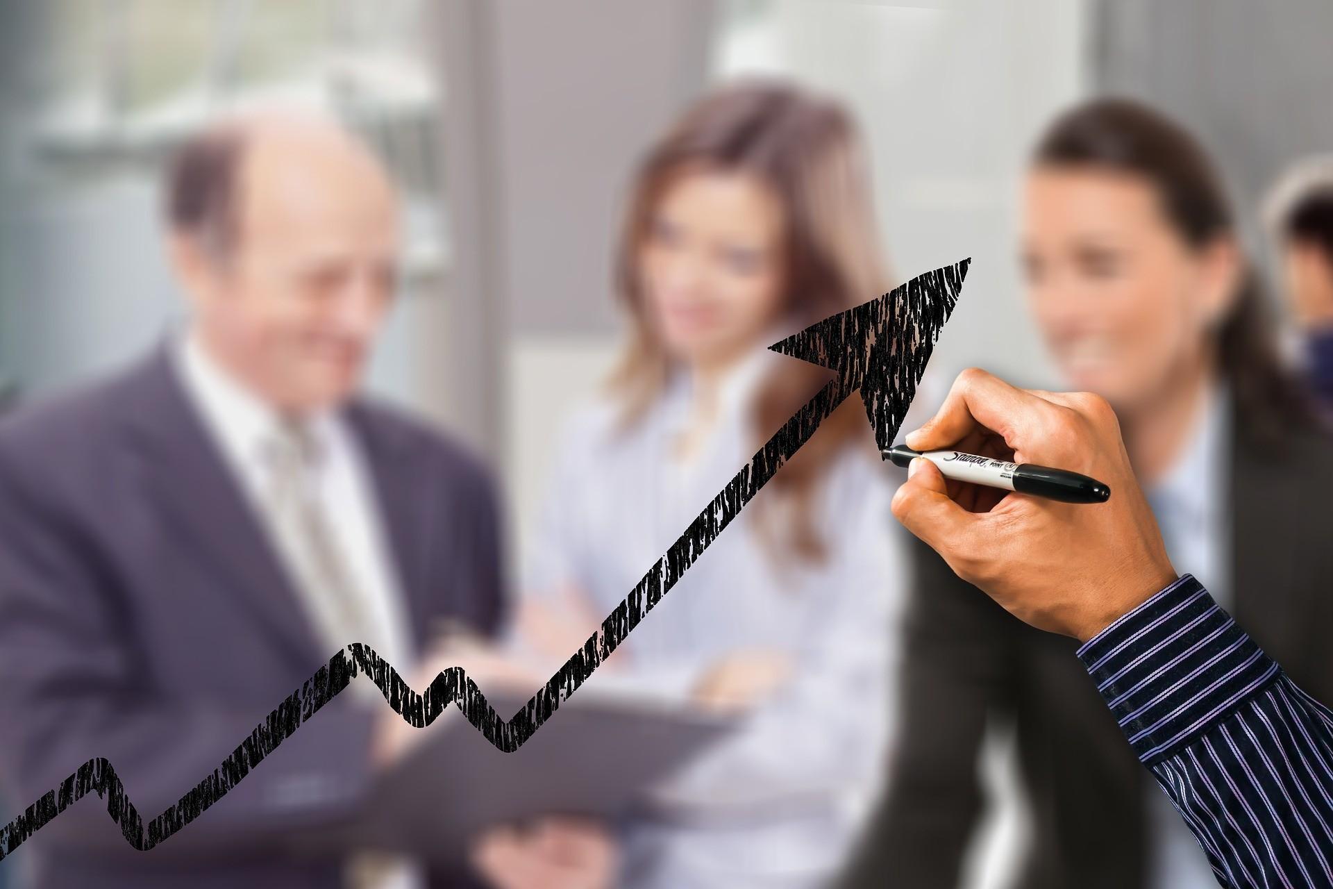 Tipos de Empresas - Conoce sus Características y Funciones