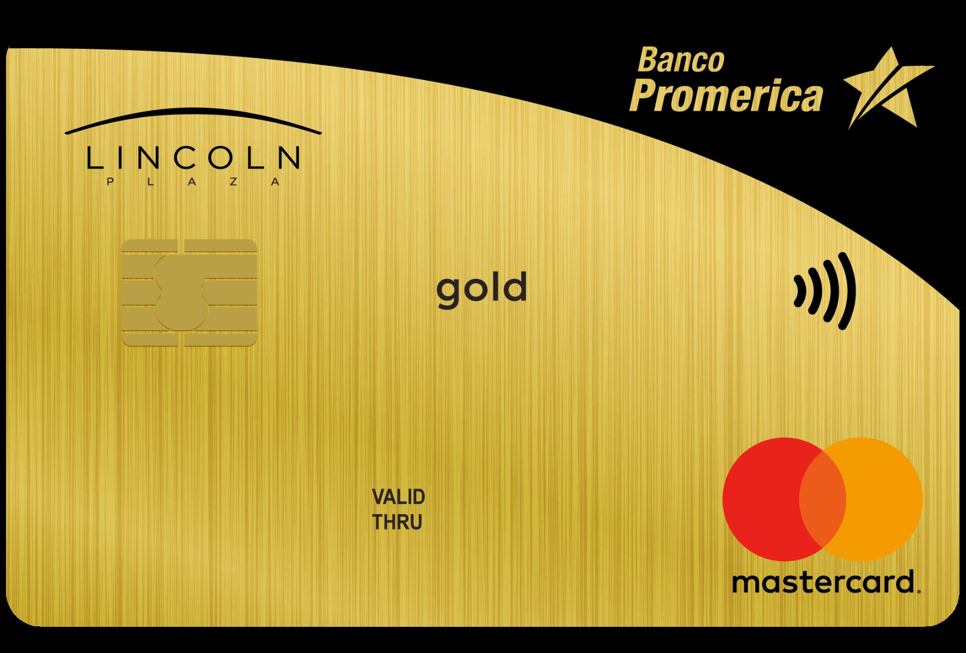 Tarjetas de Crédito del Banco Promerica – Conoce Más
