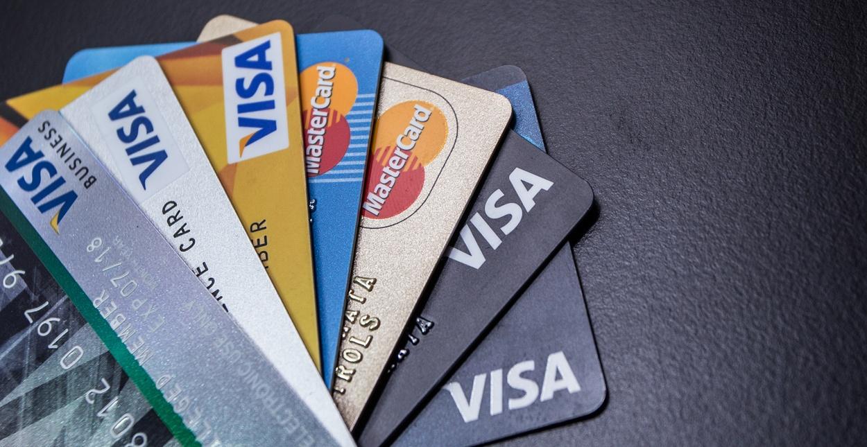 ¿Qué son las Tarjetas de Crédito Revolving? – Aprende cómo Funcionan