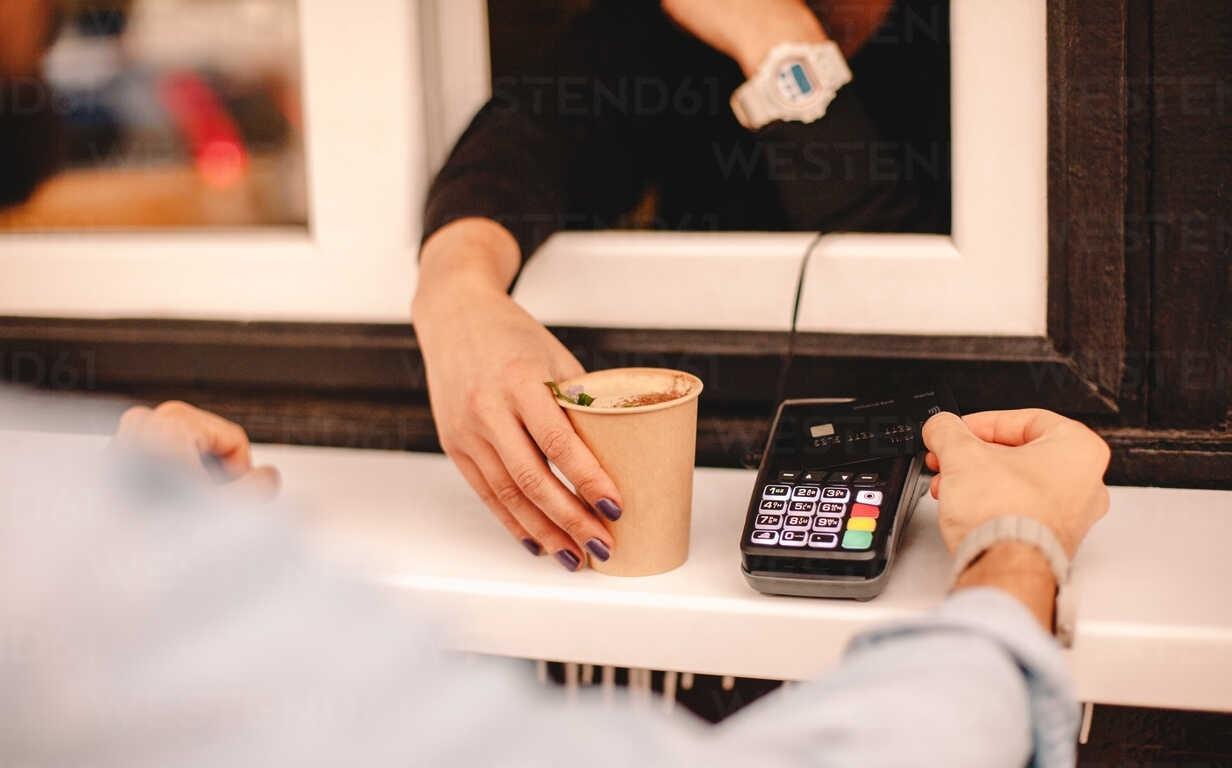Aprenda a Elegir y Utilizar la Mejor Máquina de Tarjetas de Crédito