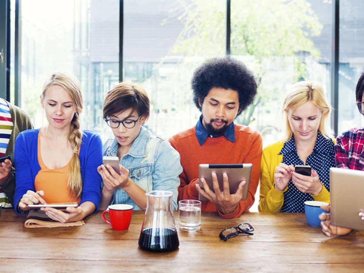 Millennials y Generación Z: ¿Cómo Maneja cada Generación las Finanzas?