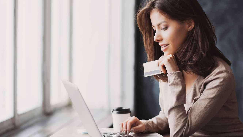 Tarjeta de Crédito Sueña Classic Visa con Puntos para Canjear