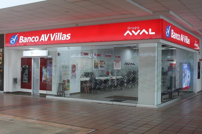Cómo Aprovechar al Máximo su Tarjeta de Crédito AV Villas