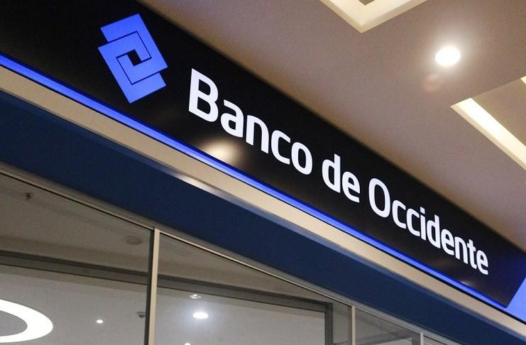 Conoce los Créditos que Ofrece el Banco de Occidente
