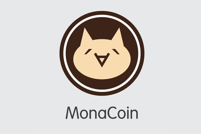 El Boom de los Meme Coins en el Espacio Cripto – Mira Algunos Ejemplos
