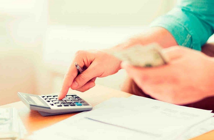 ¿Cuáles son las Mejores Formas de Evaluar un Presupuesto?