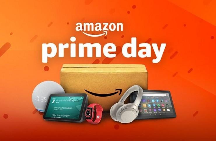 7 Objetos de Amazon que Vale la Pena Comprar: Vea cuáles son