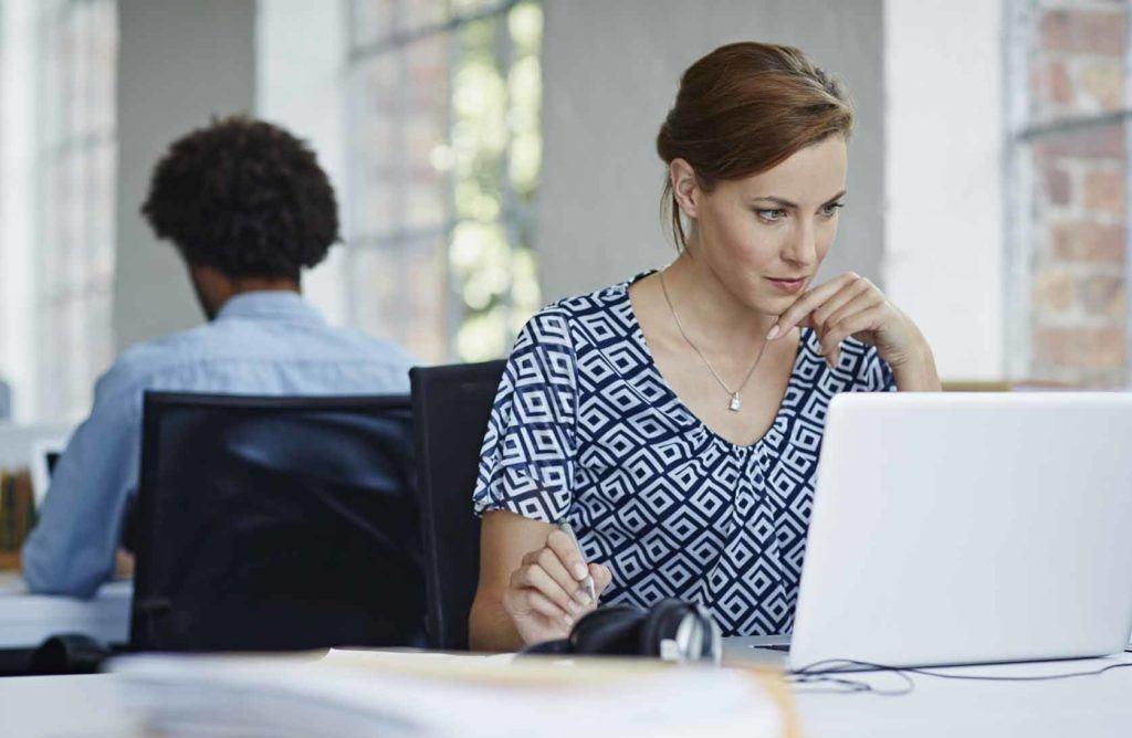 Cómo Funciona la Planificación DRE – Demostración del Resultado del Ejercicio