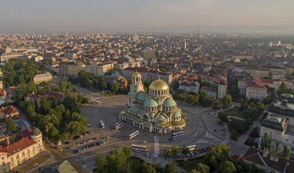 Descubre las 10 ciudades más económicas de Europa