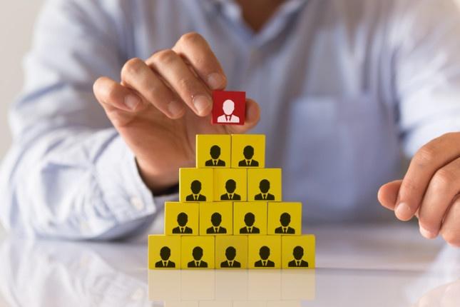 Las Estafas Piramidales – Qué son y cómo Evitarlas