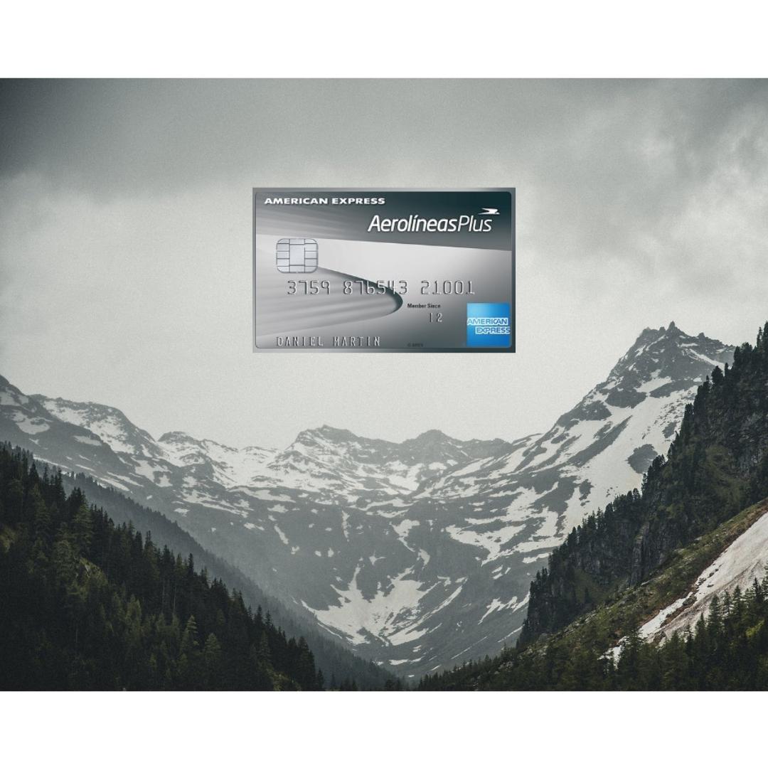Descubre las 10 mejores tarjetas de crédito que puedes encontrar en Argentina