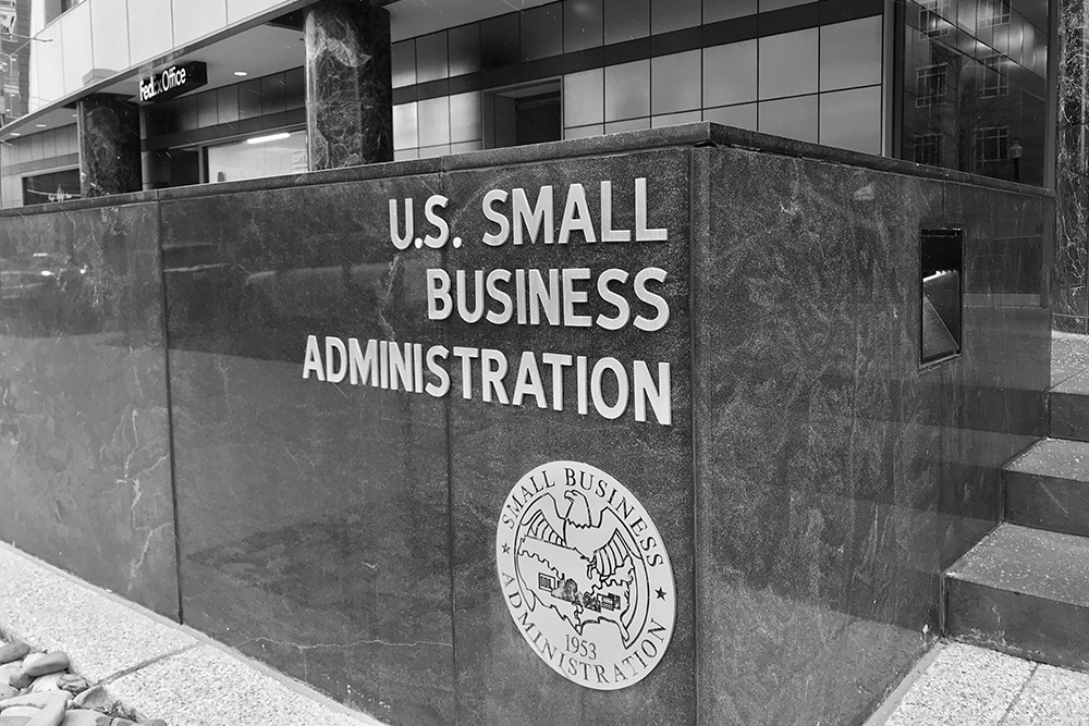 SBA Loans: Learn How to Apply for Business Loans