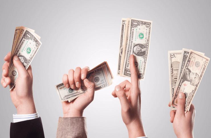 Renta Fija vs Renta Variable - ¿Dónde Puedo Invertir?