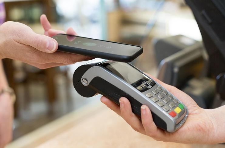 Las Billeteras Móviles - Qué son y cuáles son las Mejores