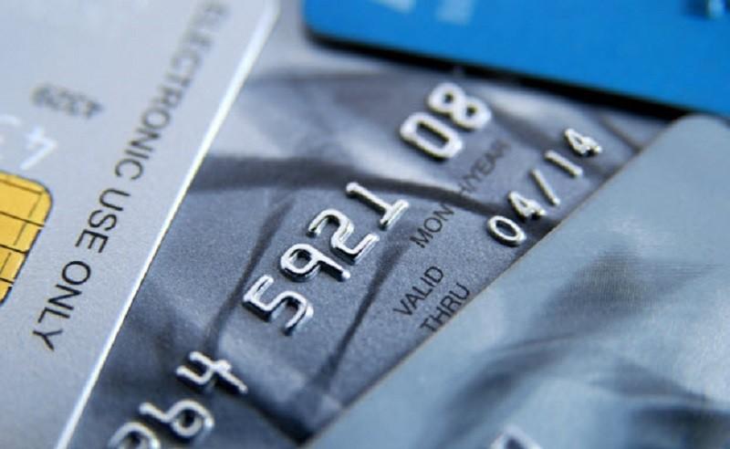 Cómo Disfrutar de todos los Beneficios de la Tarjeta de Crédito HEB Afirme
