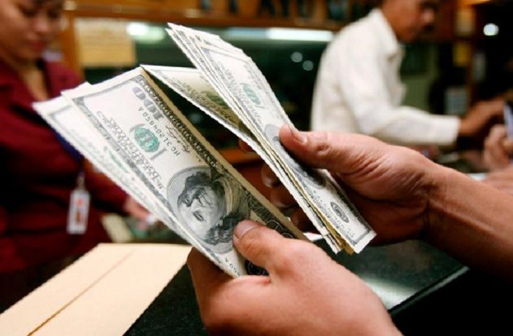 Después de todo, ¿Por qué no Puedes simplemente Imprimir Dinero?