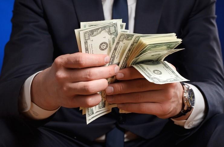 Qué son los Dividendos y cómo Sacarles Provecho