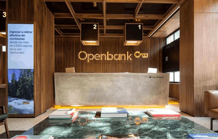 Conoce todos los Seguros que ofrece Openbank