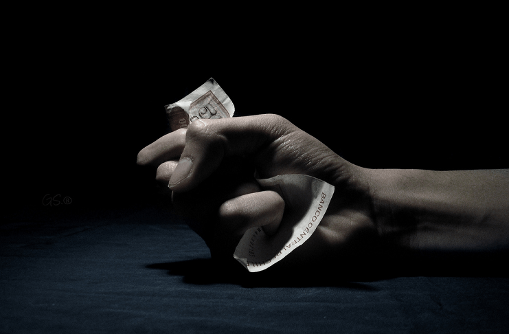 Frases Financieras Cristianas que Ayudan a la Mentalidad Financiera
