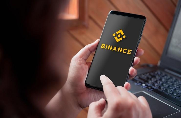 Cómo Abrir una Cuenta en Binance - Míralo Aquí